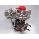 Turbina Nuova Alfa Romeo Giulietta 1.6 JTDM 807068-0001
