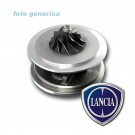 Coreassy per Turbina Lancia Thesis 2.0 JTD CA-LA-714334-5001S-17