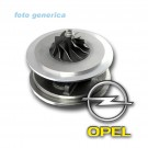 Coreassy per Turbina Opel Astra Low blow 1.7 D CA-OP-454092-5001S-28