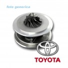 Coreassy per Turbina Toyota Rav4 2.2 D CA-TO-VIA10040-42