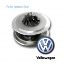 Coreassy per Turbina Volkswagen Phaeton 3.0 TDI CA-VO-776470-5001S-127