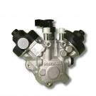 POMPA INIEZIONE GASOLIO  JEEP GRAND CHEROKEE 3.0 CRD BOSCH CP4 0445010637